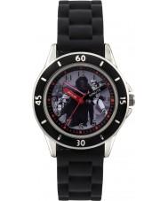 Disney SWM3042 男の子スターウォーズ腕時計