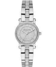 Michael Kors MK3775 レディース小柄な腕時計