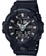 Casio GA-700-1BER メンズG-SHOCK腕時計