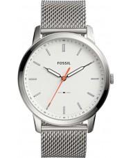 Fossil FS5359 メンズミニマリストウォッチ