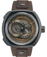 Sevenfriday Q2-03 時計