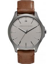 Armani Exchange AX2195 メンズ腕時計