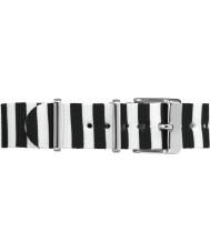 Timex TW7C07600 ウィークエンダーフェアフィールドストラップ