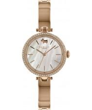 Radley RY4326 レディースst dunstans腕時計