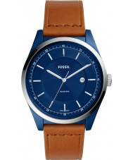 Fossil FS5422 Mens mathis watch