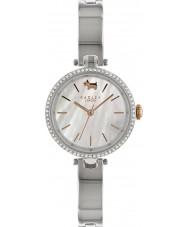 Radley RY4328 レディースst dunstans腕時計