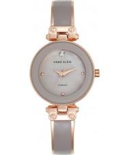 Anne Klein AK-N1980TPRG 腕時計レディース