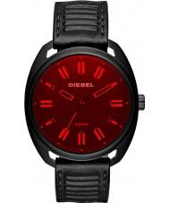 Diesel DZ1837 メンズfastbak時計