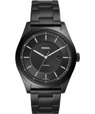 Fossil FS5425 Mens mathis watch