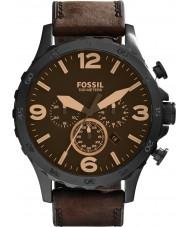 Fossil JR1487 メンズネイトウォッチ