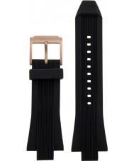Michael Kors MK8184-STRAP メンズディランストラップ