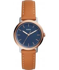 Fossil ES4255 レディースneely腕時計
