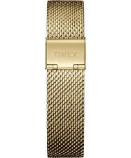 Timex TW7C07700 ウィークエンダーフェアフィールドストラップ