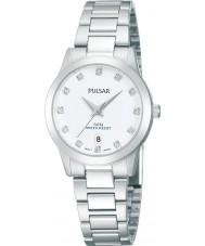 Pulsar PH7275X1 レディースドレス時計