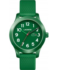 Lacoste 2030001 キッズ12-12時計