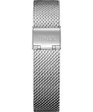 Timex TW7C07800 ウィークエンダーフェアフィールドストラップ