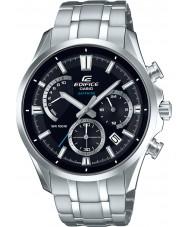 Casio EFB-550D-1AVUER メンズビューティーウォッチ
