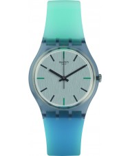 Swatch GM185 シープール時計