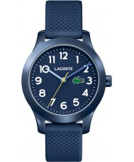 Lacoste 2030002 キッズ12-12時計