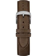 Timex TW7C08500 ストラップ