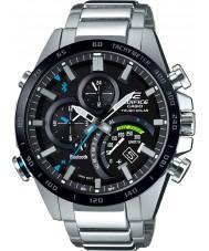 Casio EQB-501XDB-1AER メンズエディフィス腕時計