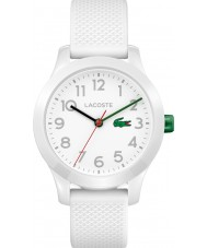 Lacoste 2030003 キッズ12-12時計