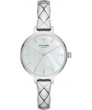 Kate Spade New York KSW1465 レディースメトロ腕時計