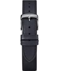 Timex TW7C08600 ストラップ