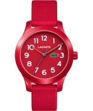 Lacoste 2030004 キッズ12-12時計