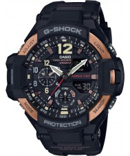 Casio GA-1100RG-1AER メンズG-SHOCK腕時計