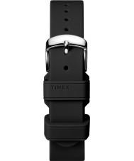 Timex TW7C08200 ウィークエンダーフェアフィールドストラップ
