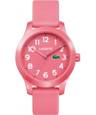 Lacoste 2030006 キッズ12-12時計