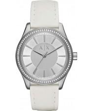 Armani Exchange AX5445 レディースドレス時計