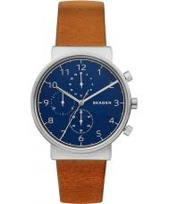Skagen SKW6358 メンズancher時計