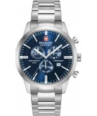 Swiss Military 6-5308-04-003 メンズクラシック時計