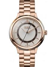 Vivienne Westwood VV158RSRS 婦人ポートベロー腕時計