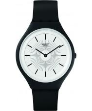 Swatch SVUB100 腕時計