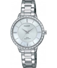 Pulsar PH8213X1 レディースドレス時計