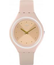 Swatch SVUT100 腕時計