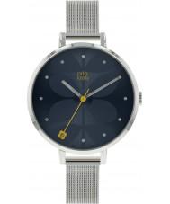Orla Kiely OK4061 レディースアイビー腕時計