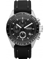 Fossil CH2573IE メンズデッカー時計