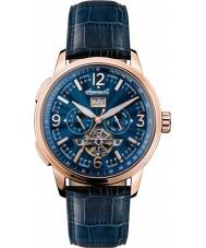 Ingersoll I00301 メンズ摂政腕時計