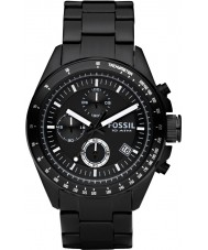 Fossil CH2601IE メンズデッカー時計