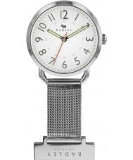 Radley RY5001 レディースウォーレン、看護師の腕時計