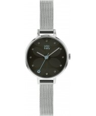 Orla Kiely OK4063 レディースアイビー腕時計