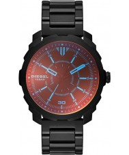 Diesel DZ1737 腕時計メンズマシナス時計