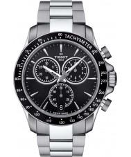 Tissot T1064171105100 メンズv8時計