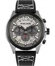 Police 95035AEU-04 メンズウォッチ