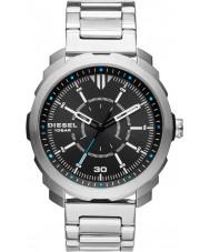 Diesel DZ1786 腕時計メンズマシナス時計