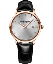 Raymond Weil 5488-PC5-065001 メンズトッカータ腕時計